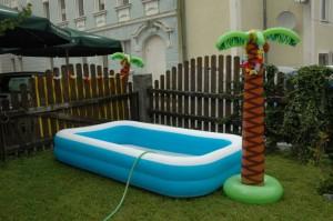 sommernachtsfest-0008