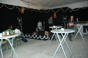 sommernachtsfest-0009