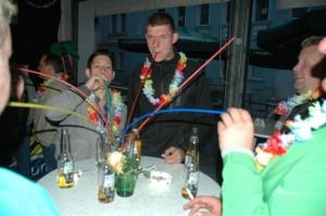 sommernachtsfest-0044